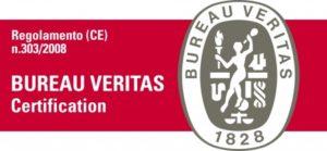 BV_Certification_Aziende_303_tracciati-450x208
